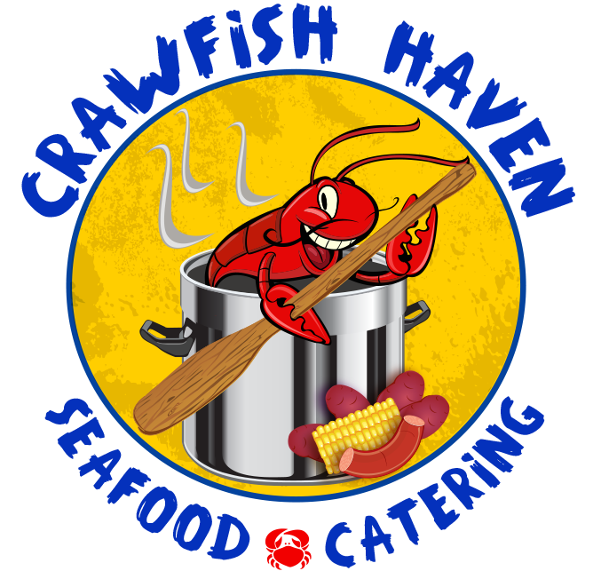 Crawfish Haven Seafood and Catering